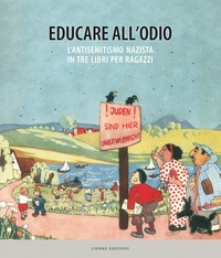 Educare all'odio
