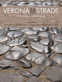 Verona e le sue strade