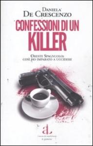 Confessioni di un killer