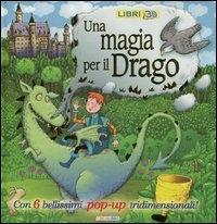 Una magia per il drago