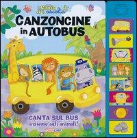 Canzoncine in autobus