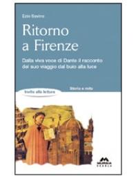Ritorno a Firenze