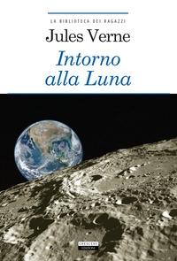 Intorno alla Luna