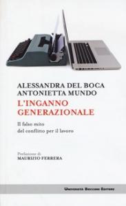 L'inganno generazionale