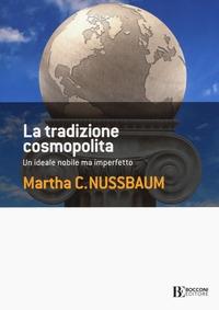 La tradizione cosmopolita