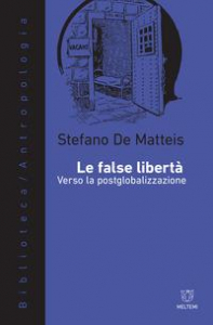 Le false libertà