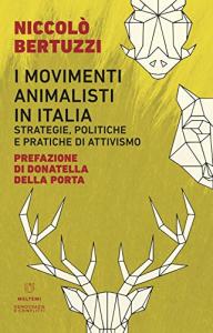 I movimenti animalisti in Italia