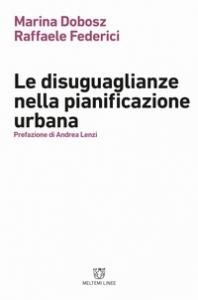 Le disuguaglianze nella pianificazione urbana