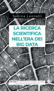 La ricerca scientifica nell'era dei big data