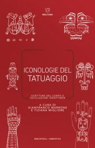 Iconologie del tatuaggio