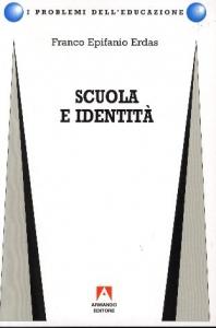 Scuola e identità
