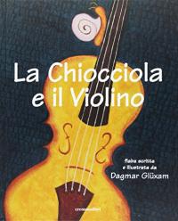 La chiocciola e il violino