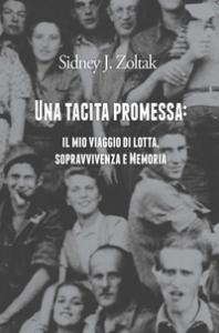 Una tacita promessa