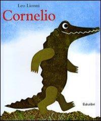Cornelio