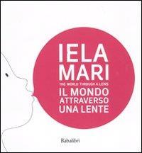 Iela Mari