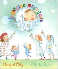 Il bambino nella bolla