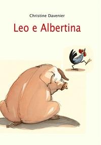Leo e Albertina