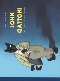 John Gattoni
