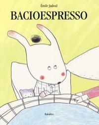 Bacioespresso