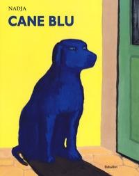 Cane Blu