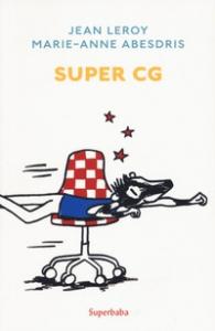 Super CG