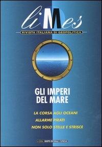 Gli imperi del mare