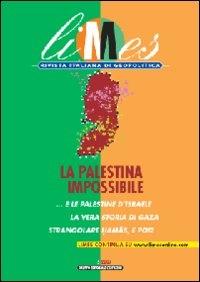 La Palestina impossibile