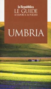 Umbria 2019