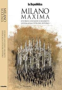 Milano maxima