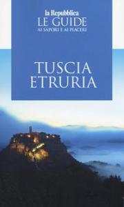 Tuscia Etruria