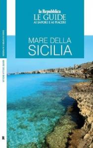 Mare della Sicilia