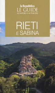 Rieti e Sabina