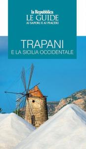 Trapani e la Sicilia occidentale