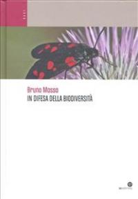 In difesa della biodiversità