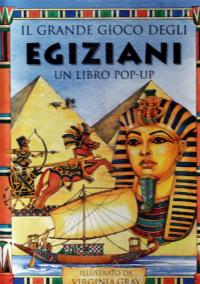 Il grande gioco degli egiziani