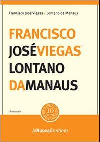 Lontano da Manaus