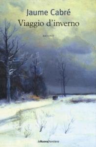 Viaggio d'inverno