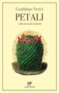 Petali