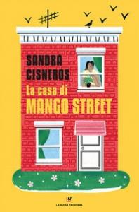 La casa di Mango Street