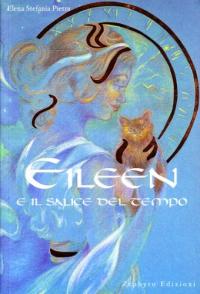Eileen e il salice del tempo