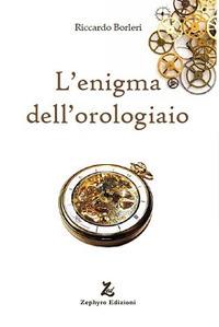L'enigma dell'orologiaio