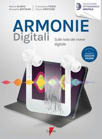 Armonie digitali