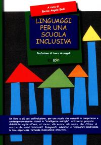 Linguaggi per una scuola inclusiva