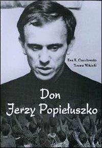 Don Jerzy Popieluszko