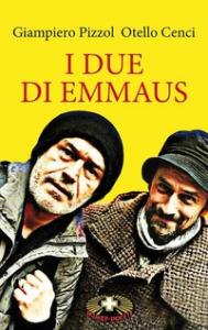 I due di Emmaus