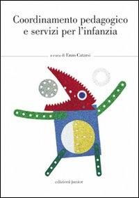 Coordinamento pedagogico e servizi per l'infanzia