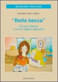 Bella becca