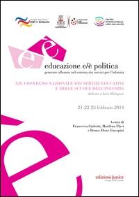 Educazione e/è politica