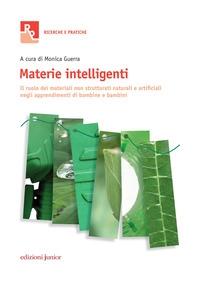 Materie intelligenti