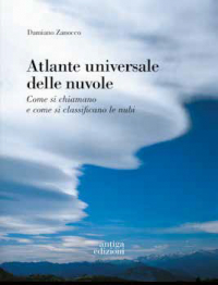 Atlante universale delle nuvole